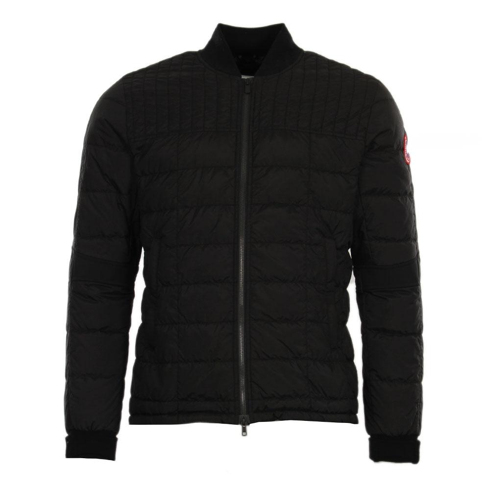canada goose dunham jacket sale