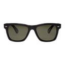 Oliver Peoples Black Oliver Sun Sunglasses