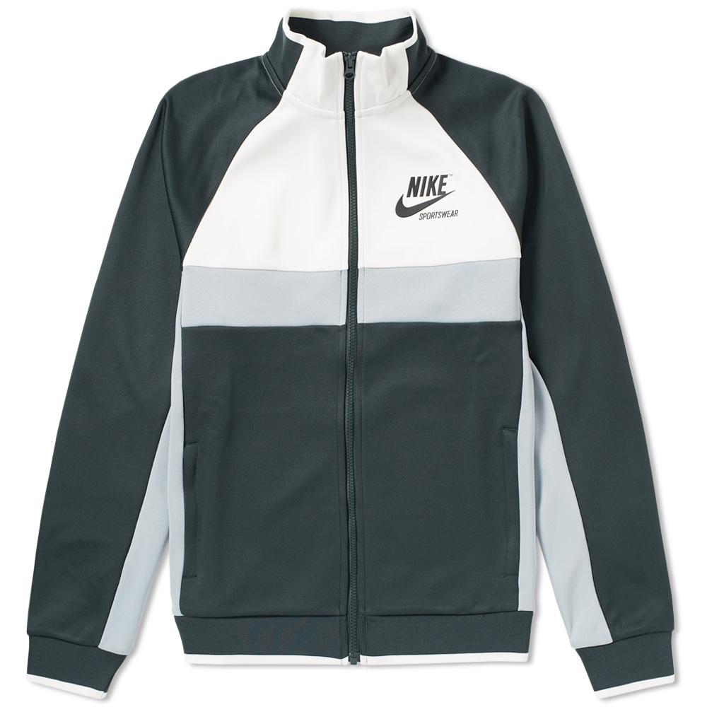 Nike Archive Track Jacket