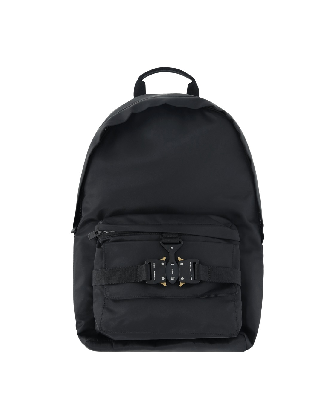 Photo: 1017 Alyx 9sm Tricon Backpack Black