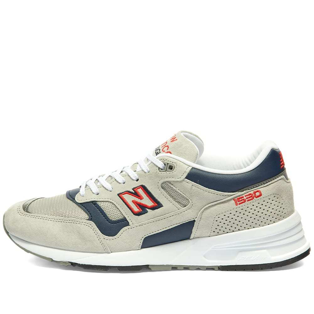 New Balance M1530WNR - Made in England
