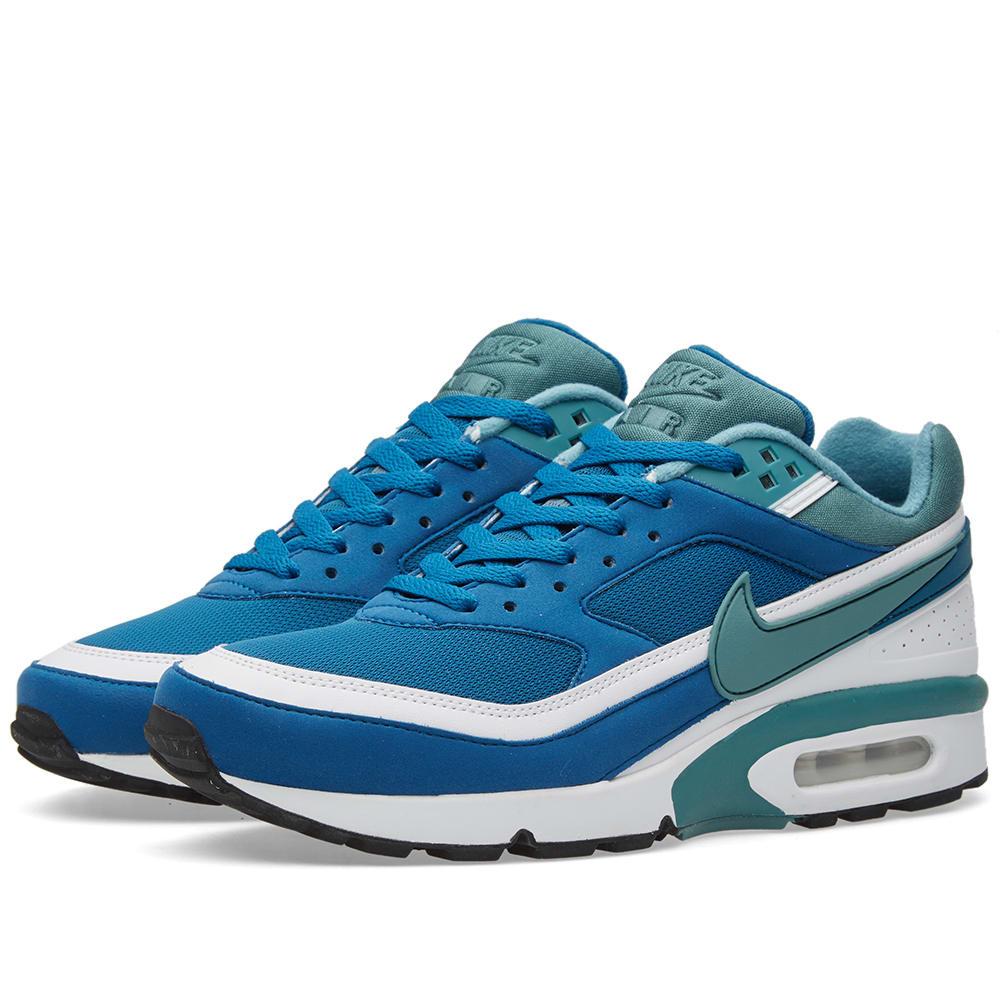 Nike Air Max BW OG Nike