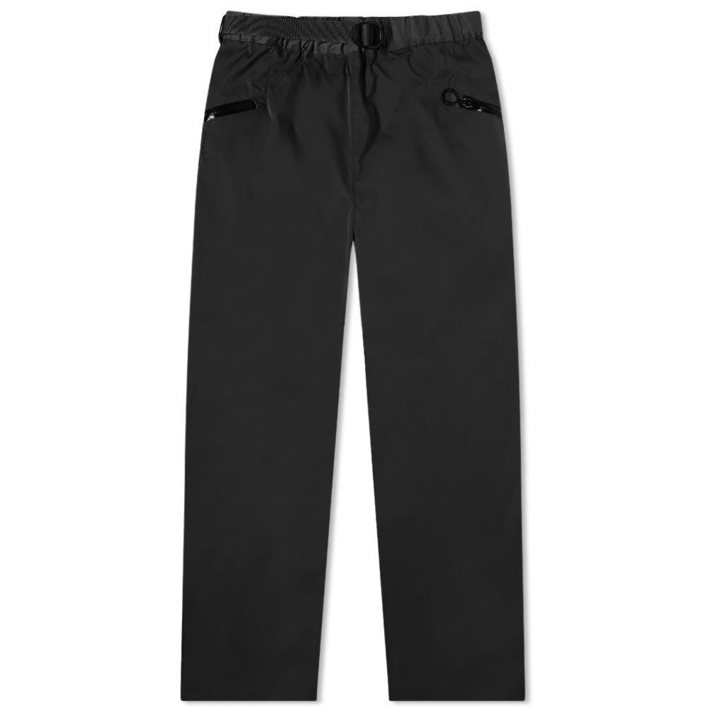 Photo: Comfy Outdoor Garment Step Back Climbing Pant