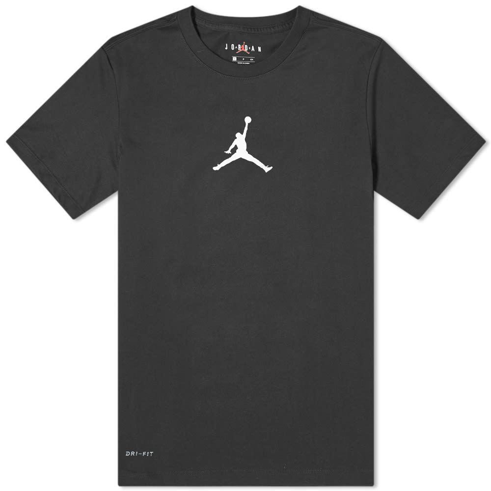 Air Jordan Jumpman Tee