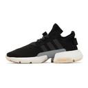 adidas Originals Black POD-S3.1 Sneakers