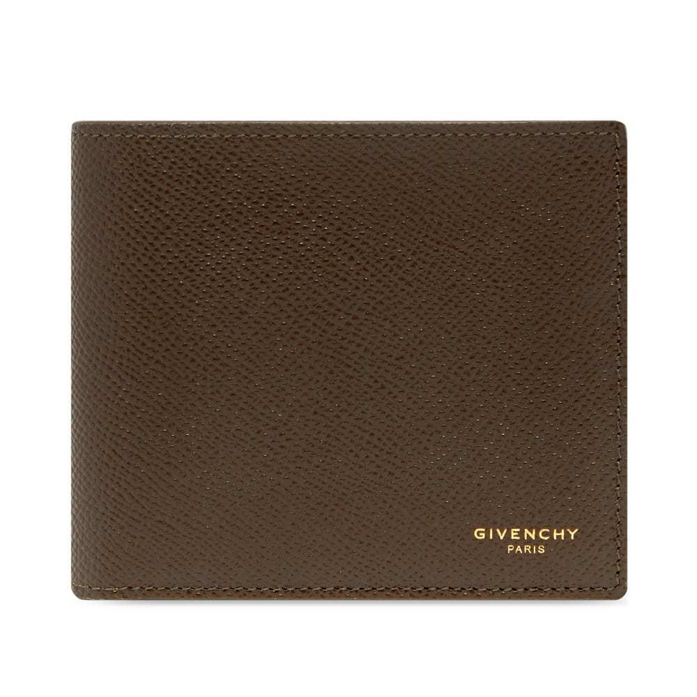 Photo: Givenchy Eros Leather Billfold Wallet