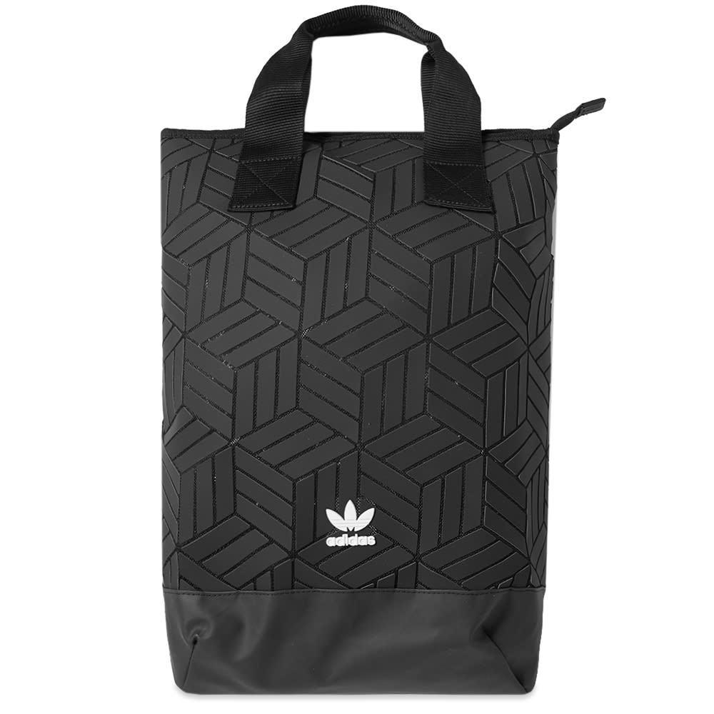 3c6f3c51db Adidas Atric Backpack XL Adidas