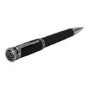 Dunhill Black Sentryman Rollerball Pen