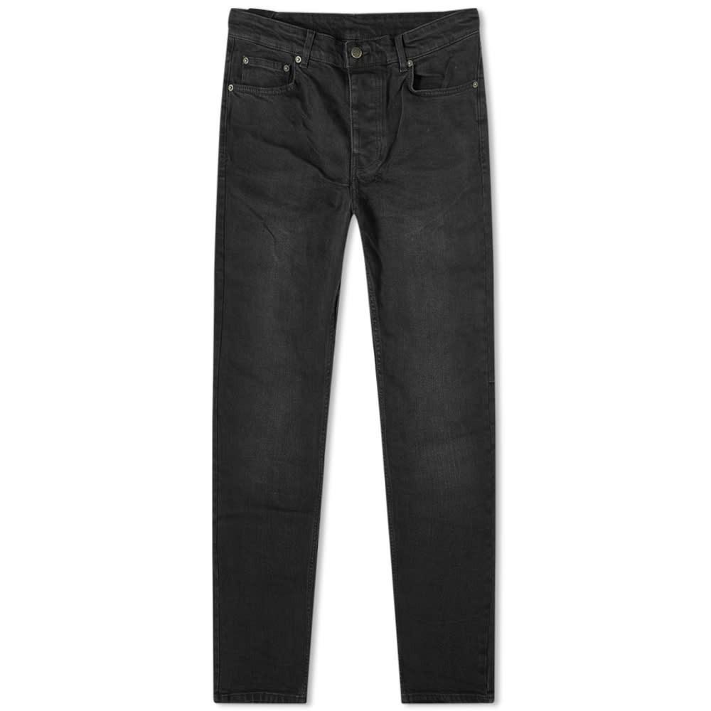 Ksubi Chitch Krow Jeans