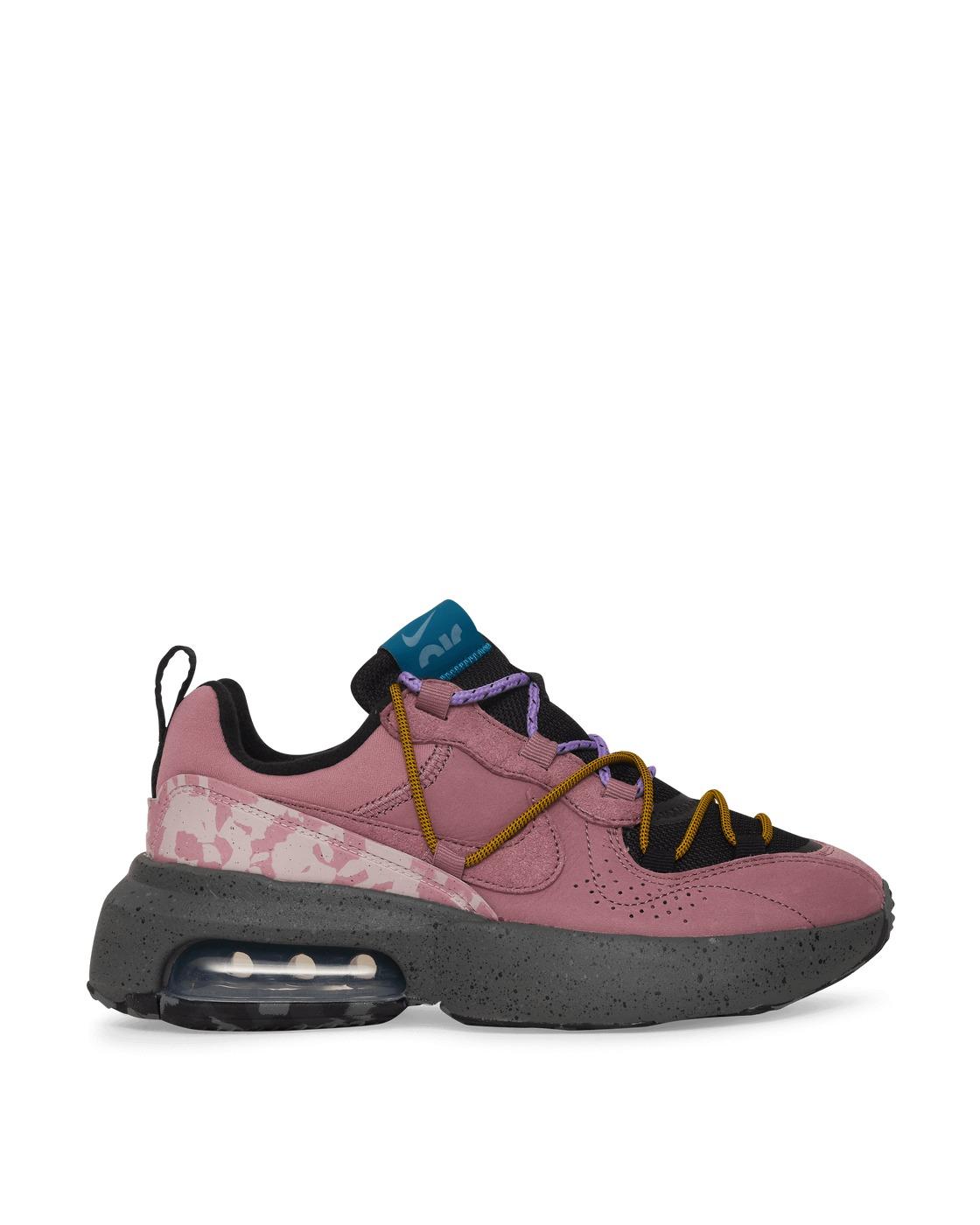Photo: Nike Air Max Verona 2.0 Sneakers Black/Plum Dust