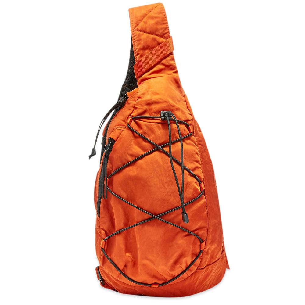 C.P. Company Trekking Cross Body Bag