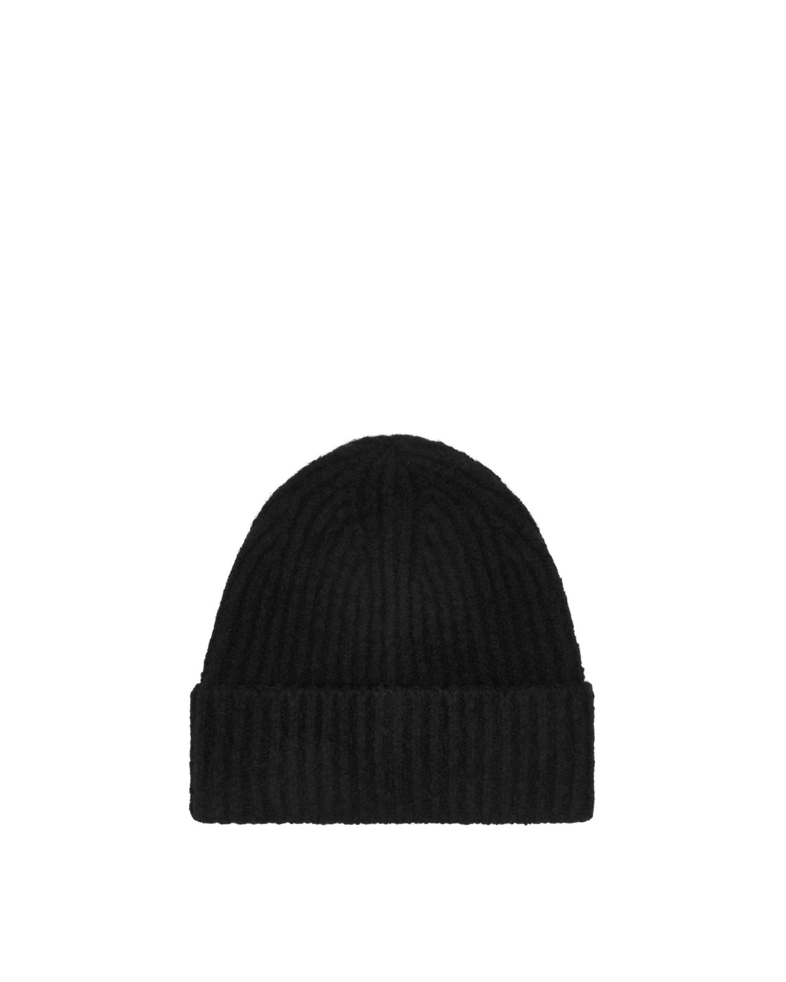 Photo: Acne Studios Ribbed Beanie Hat All