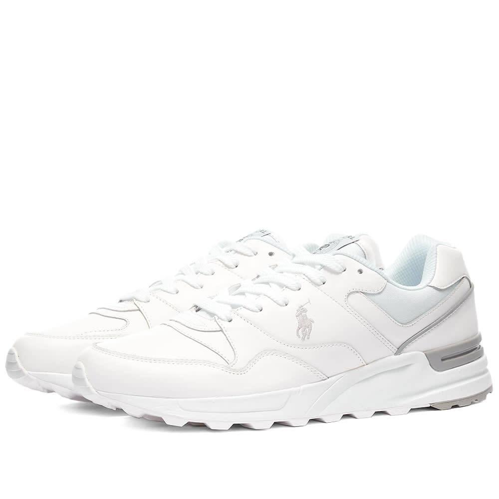 Polo Ralph Lauren Trackster Sneaker