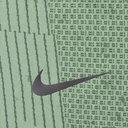 Nike Running - Tech Pack Stretch-Mesh Running T-Shirt - Light green