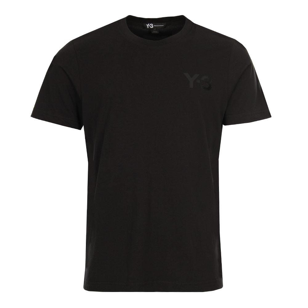 T Shirt - Black