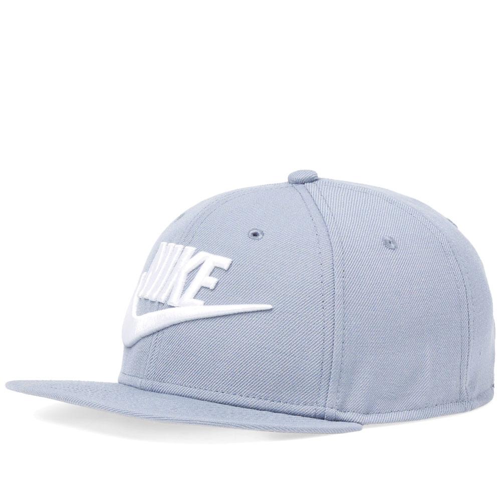 a40d36d22f2 by Nike Jordan Brand. Nike Futura Cap