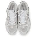 adidas Originals White Response Hoverturf GF6100AM Sneakers