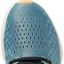 Nike Running - Air Zoom Pegasus 35 Mesh Running Sneakers - Men - Light blue