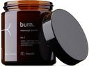 Maude Burn No. 1 Massage Candle, 4 oz
