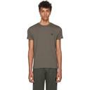 Belstaff Green Seddon T-Shirt
