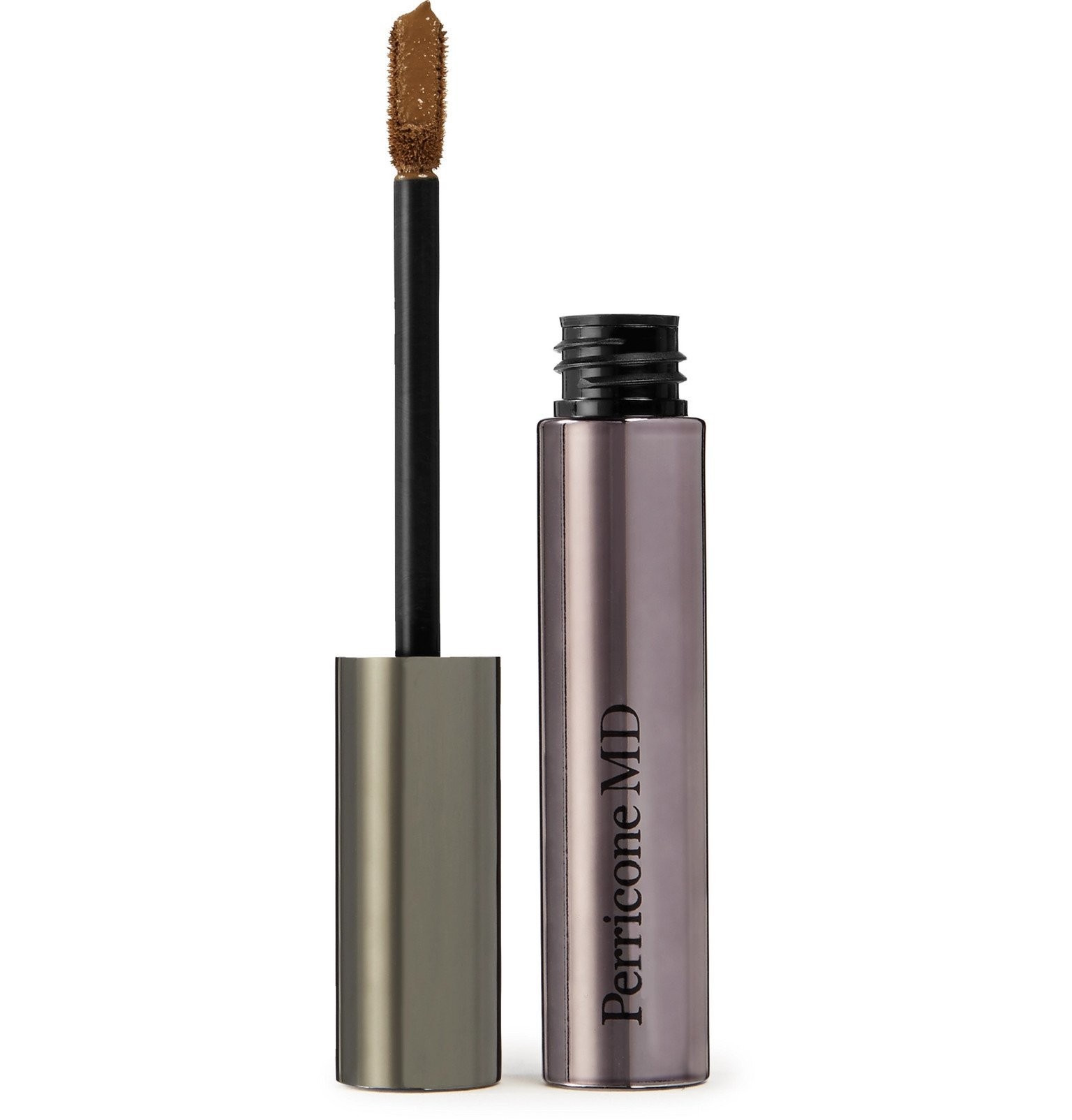 Perricone MD - No Makeup Concealer Broad Spectrum SPF20 - Deep, 10ml - Colorless