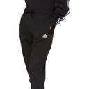 adidas Originals Black Must Haves 3-Stripes Lounge Pants
