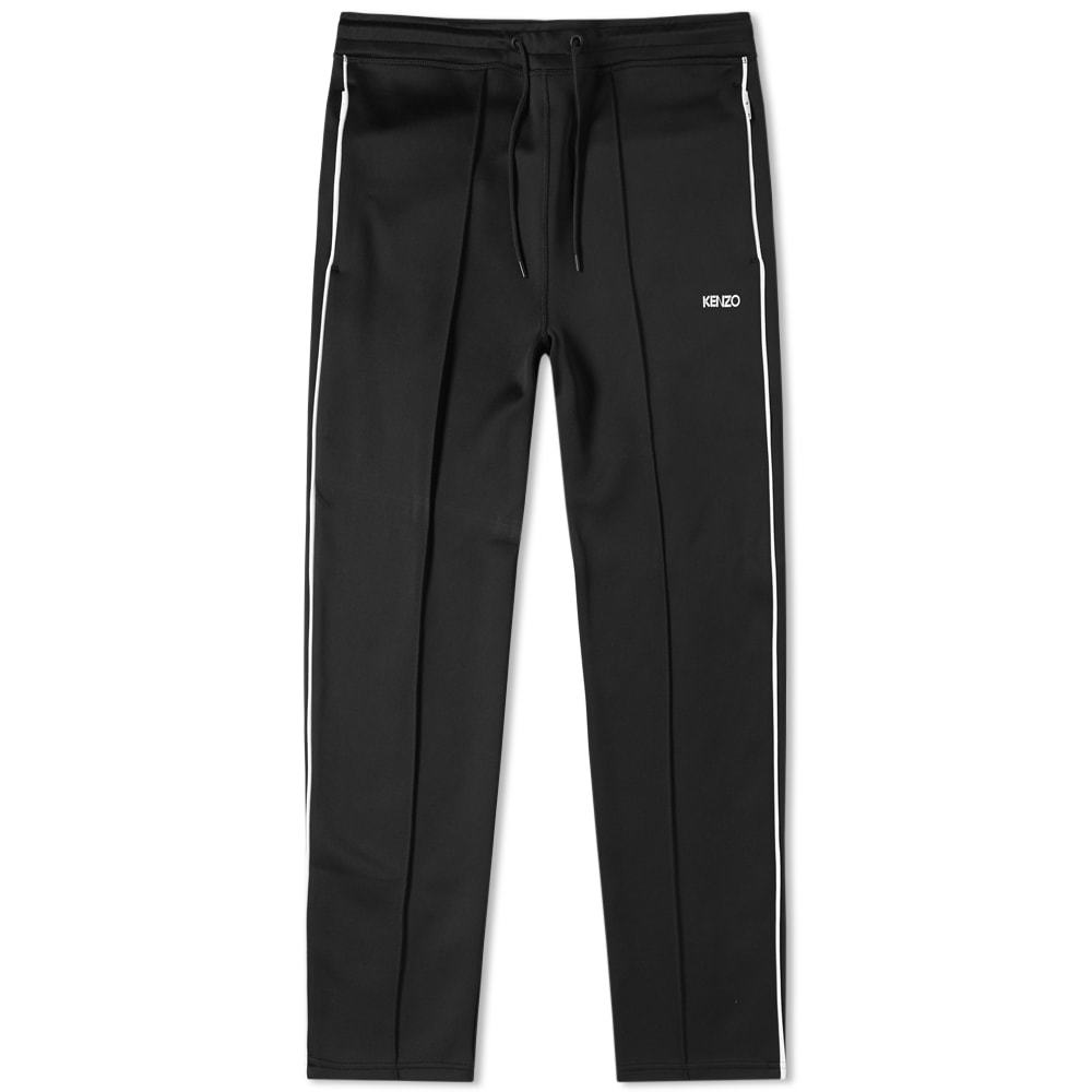 Photo: Kenzo Taped Track Pant