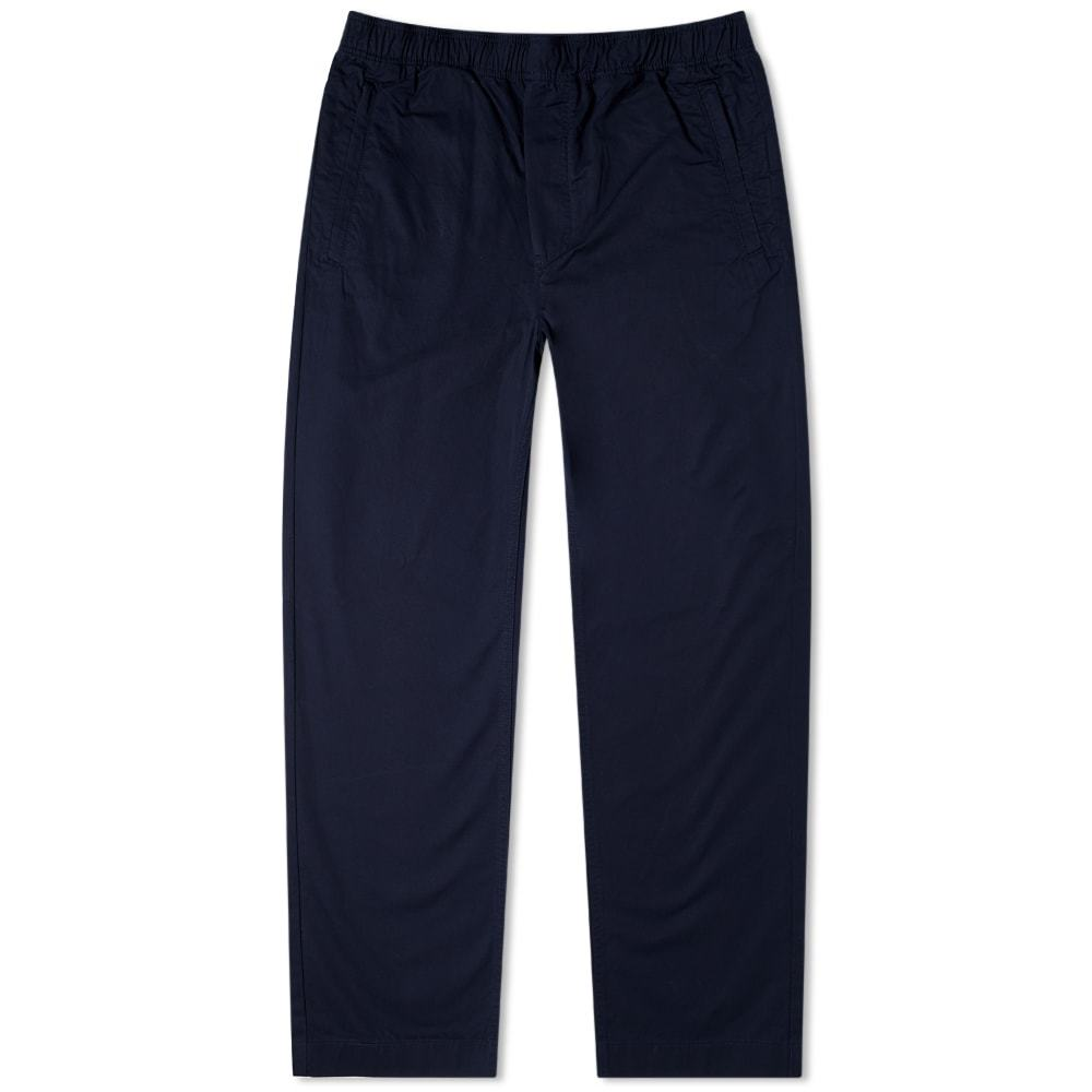 Photo: Wood Wood Stanley Comfort Pant