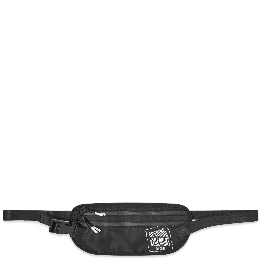 Photo: Opening Ceremony Logo Waist Bag
