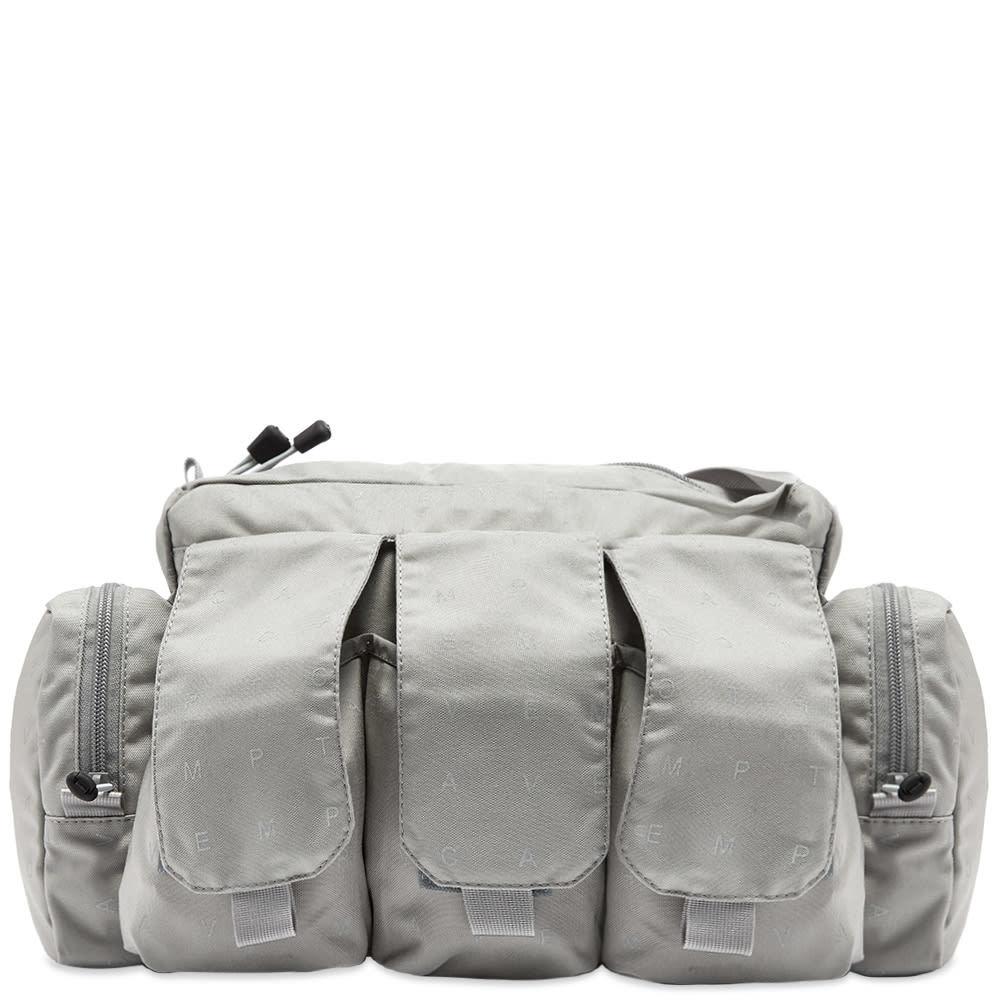Photo: Cav Empt Array Shoulder Bag