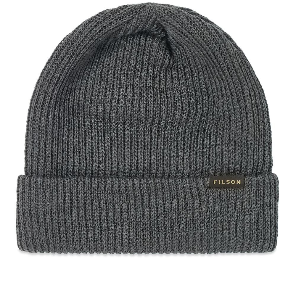Filson Hunters Beanie Hat