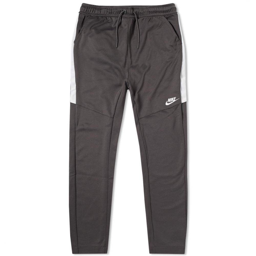 Photo: Nike Tribute Pant Grey