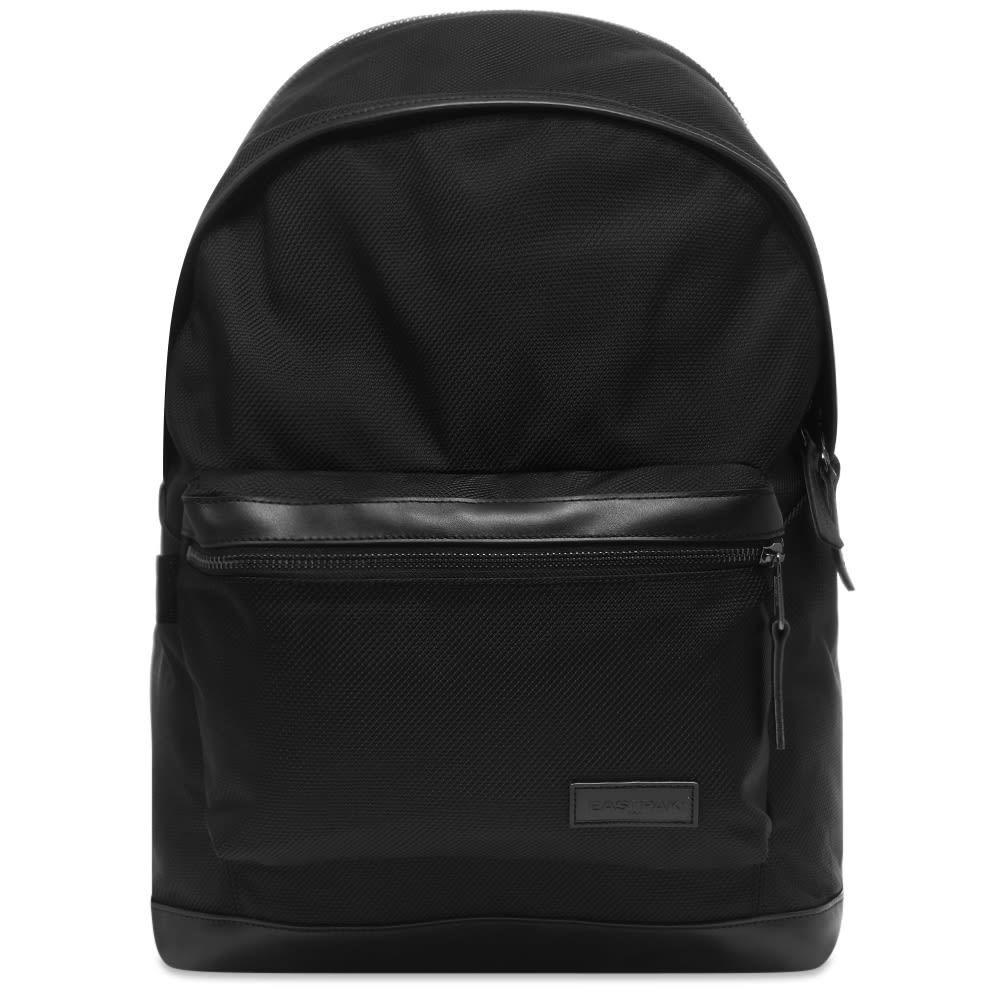 Photo: Eastpak Padded Select Backpack