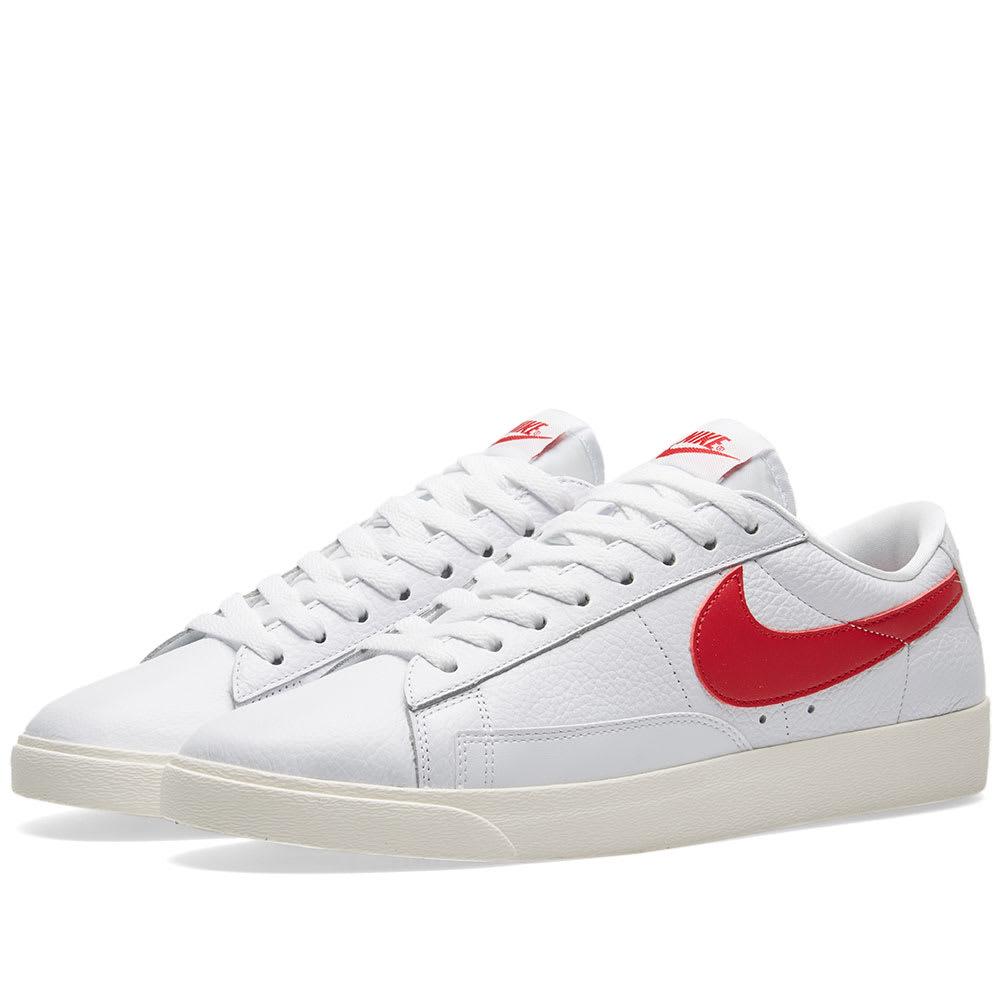Nike Blazer Low Premium W Nike