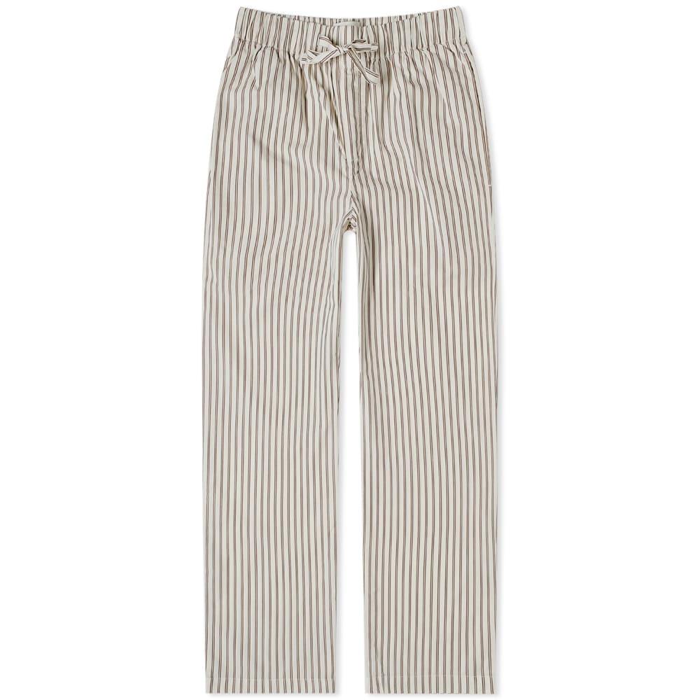 Photo: Tekla Fabrics Sleep Pant