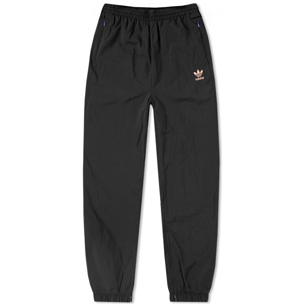 Adidas x Pharrell Williams Track Pant
