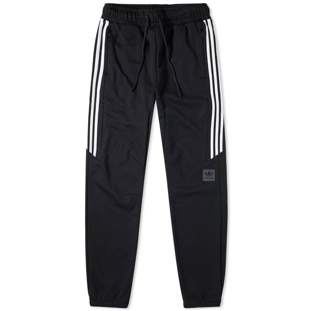 Adidas Tech Sweat Pant