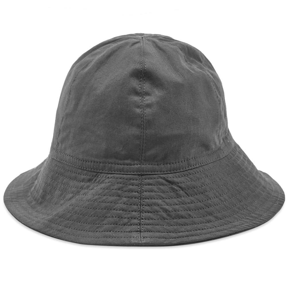 Photo: Rick Owens DRKSHDW Bucket Hat