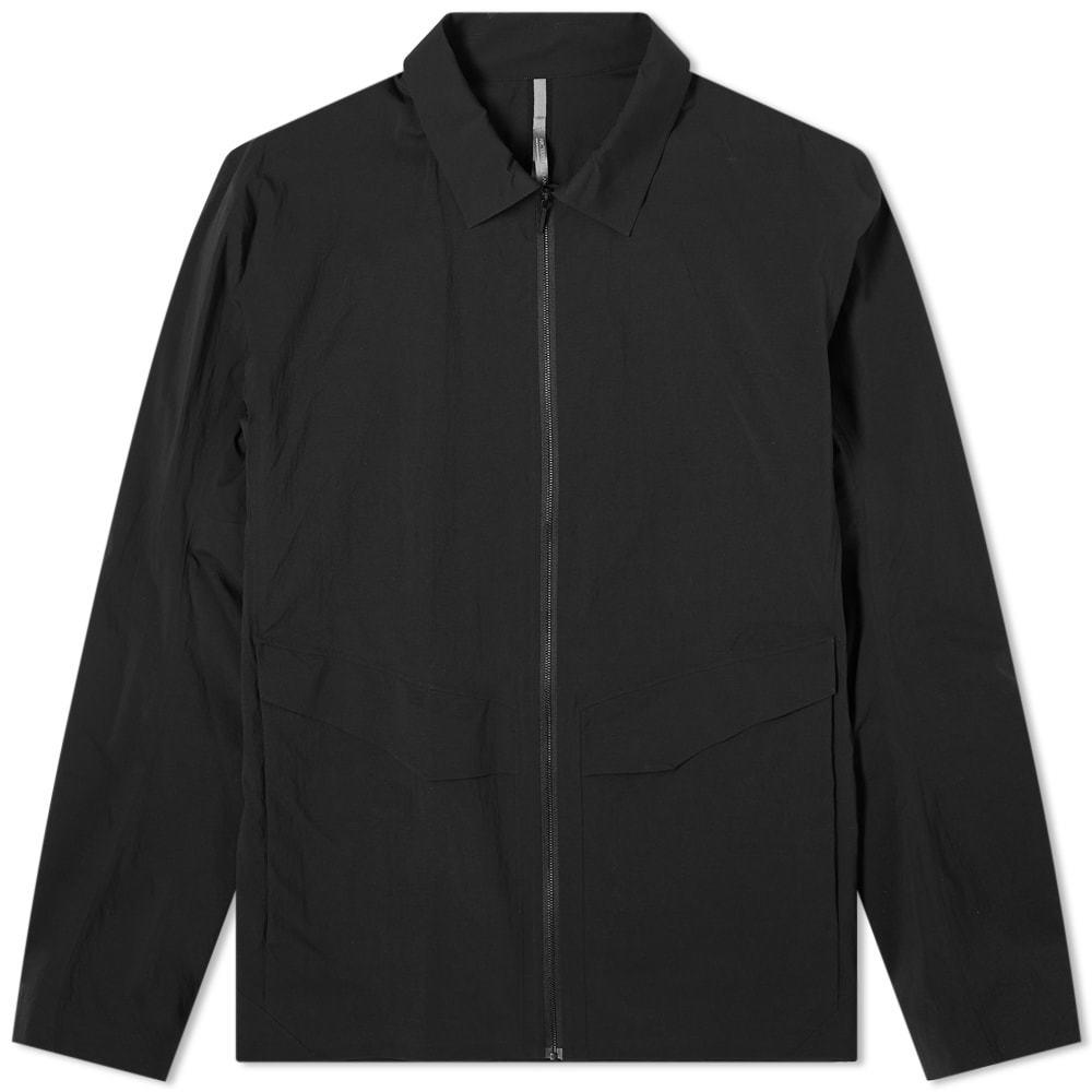 Veilance Sphere LT Jacket