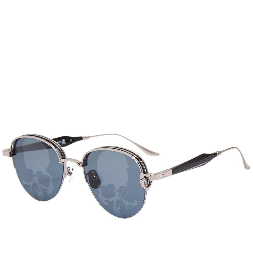 Photo: MASTERMIND WORLD MM003 Sunglasses