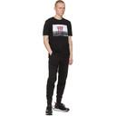 Hugo Black Dichiban T-Shirt
