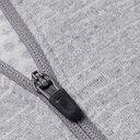 Nike Running - Element Mélange Therma-Sphere Dri-FIT Half-Zip Top - Men - Gray