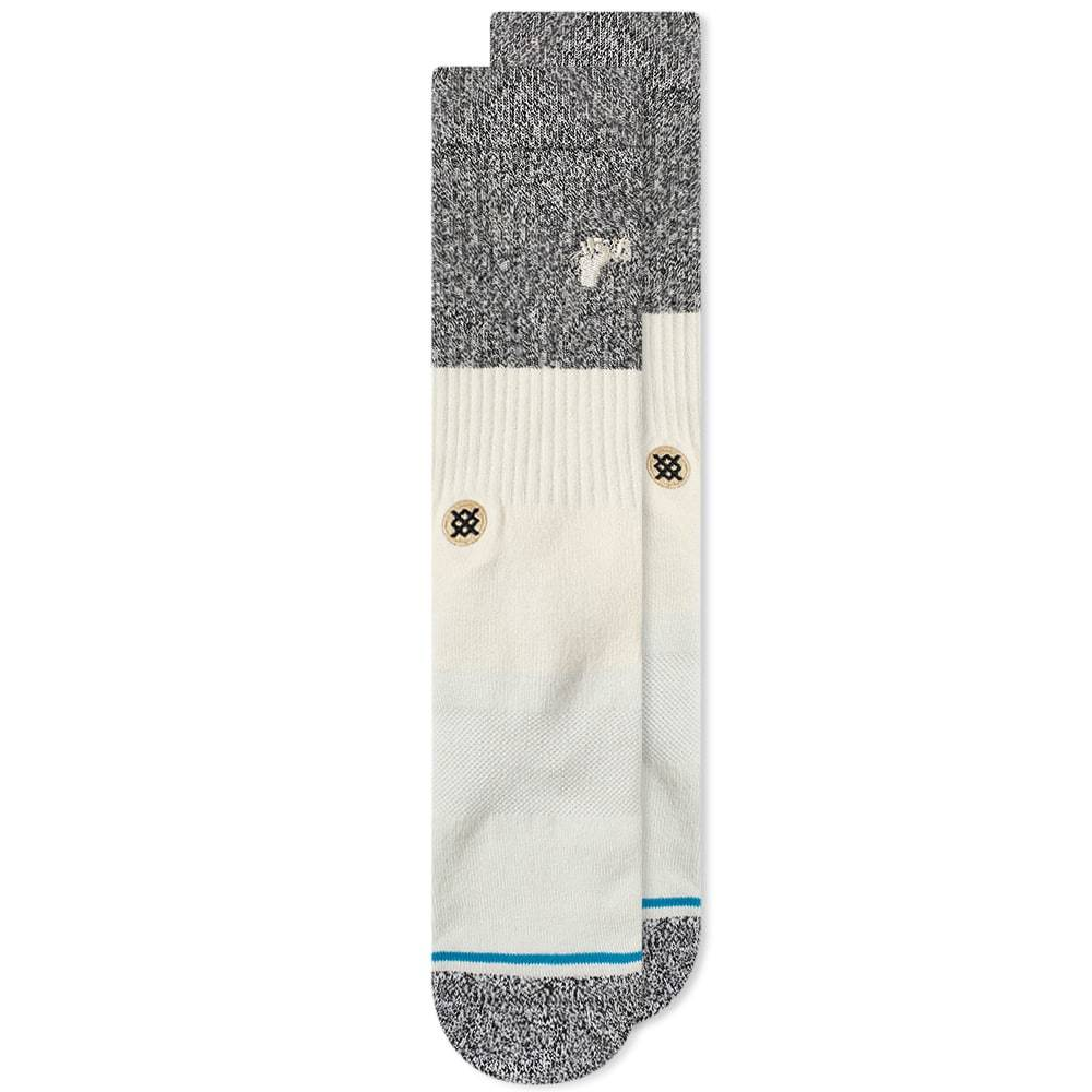 Photo: Stance Neopolitan Sock