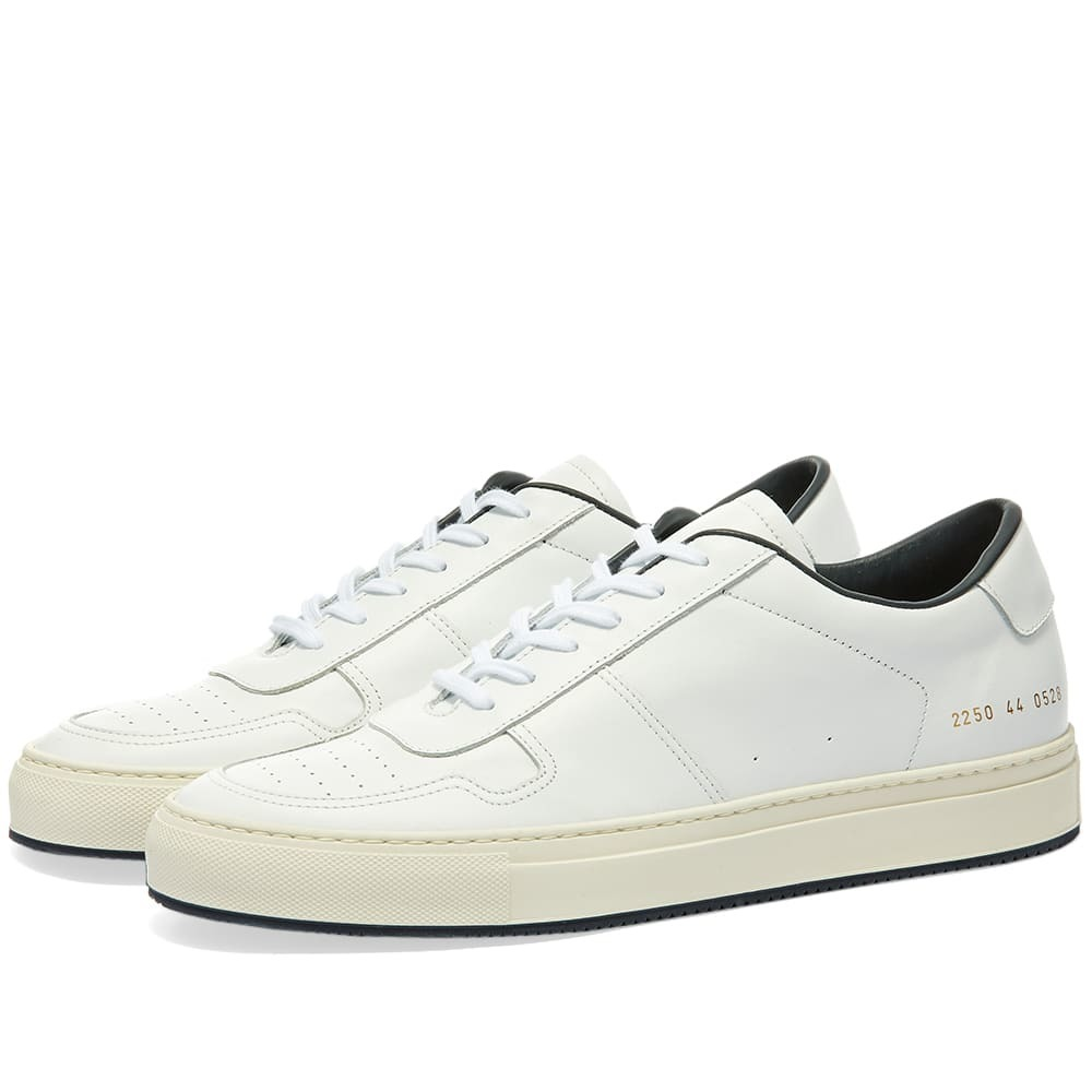 Common Projects B-Ball 88