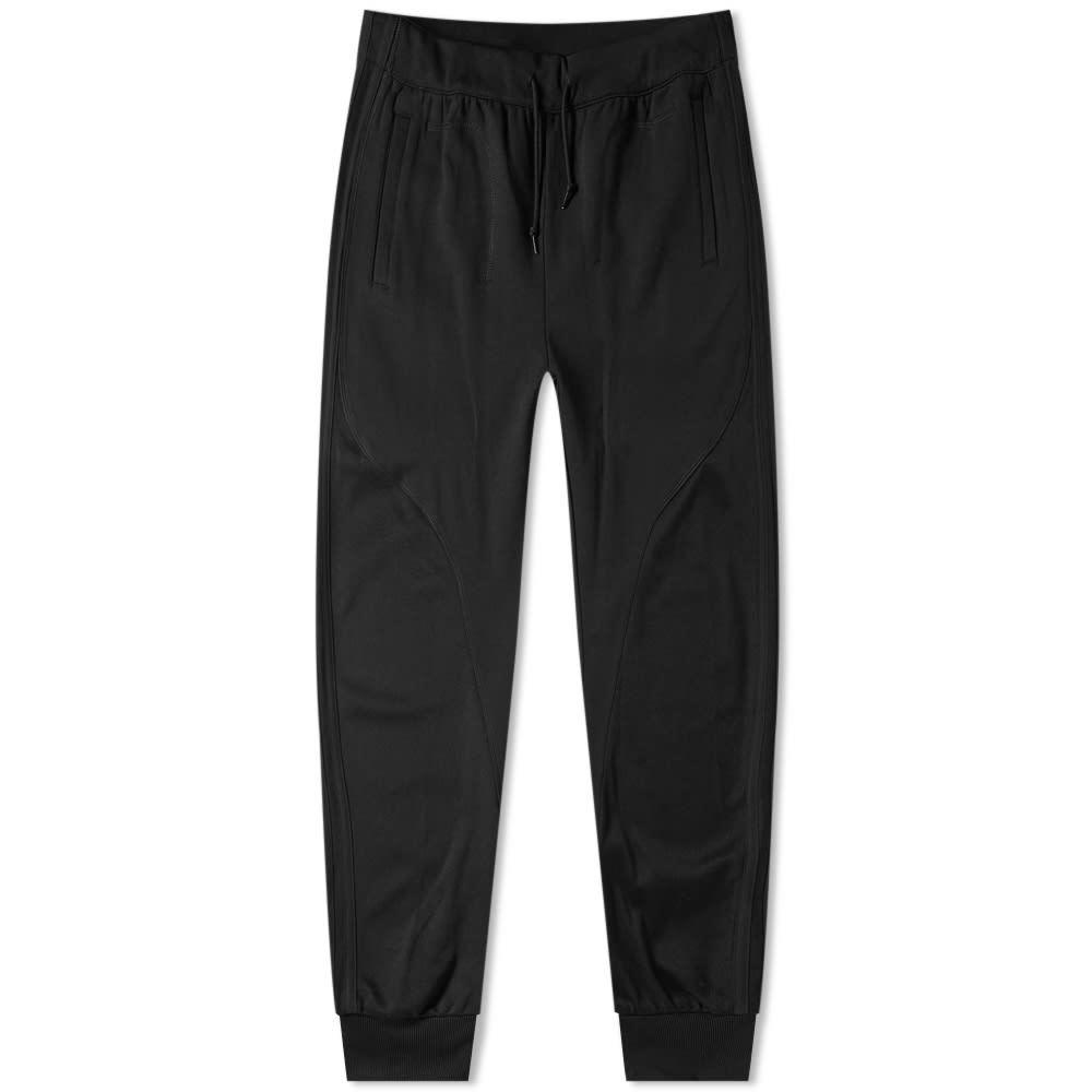 Photo: Adidas Technical Sweat Pant Black
