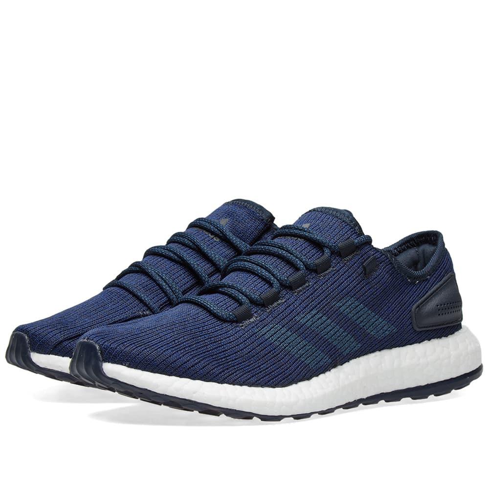 Adidas Pure Boost adidas