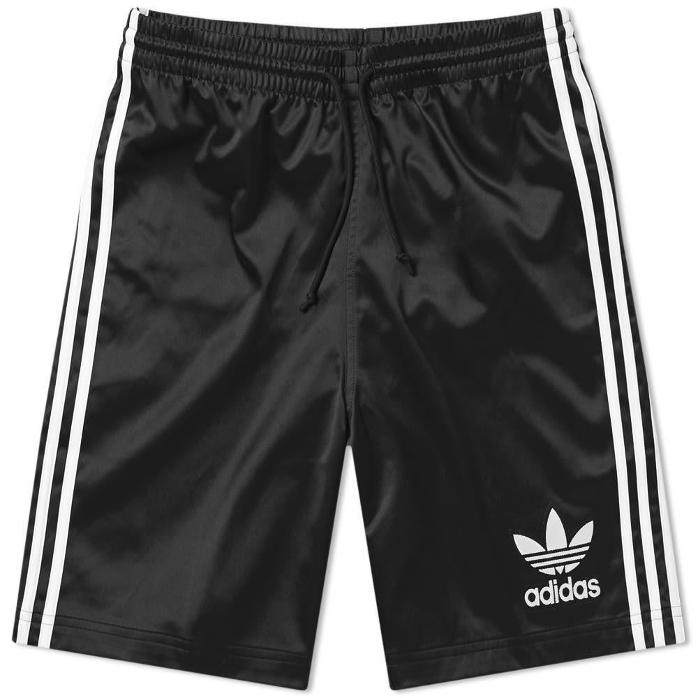 adidas shorts dv1618 black
