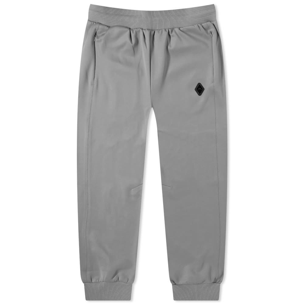 Photo: A-COLD-WALL* Technical Sweatpants
