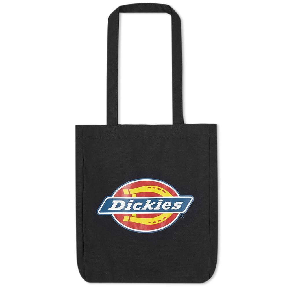 Photo: Dickies Icon Tote Bag