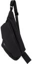 A-COLD-WALL* Triangle Slingback Messenger Bag